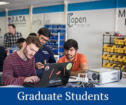 graduate-programs-engineering-design-sedtapp-penn-state.png