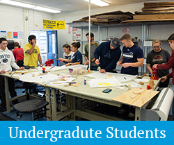 undergraduate-programs-engineering-design-sedtapp-penn-state.png